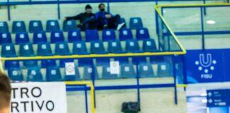 Calcio a 5 A Cercola il Napoli batte l'ottima Orsa Viggiano per 2-1