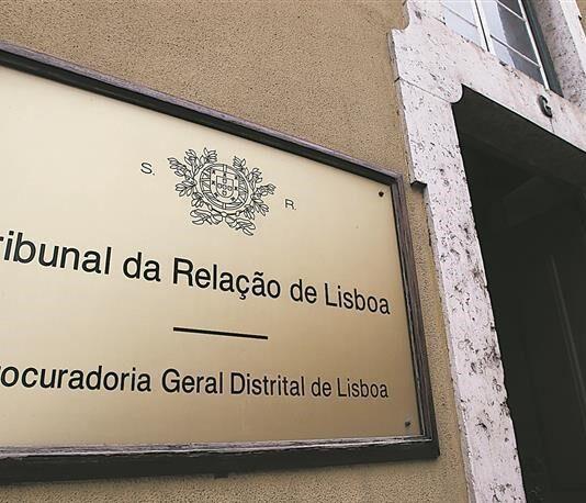 Corte d'appello portoghese PCR non determina che la positività corrisponda all'infezione da Sars-CoV-2