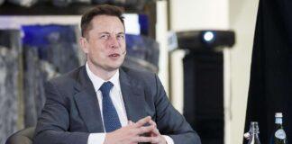 Elon Musk e la sua denuncia Qual'é il tasso di falsi positivi per i test PCR