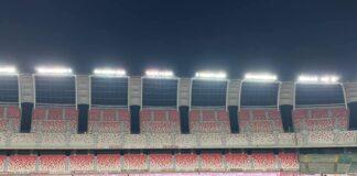 Il Bari mette il proprio sigillo sul match contro la Juve Stabia al S.Nicola