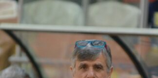 Il General Manager della Givova Scafati Guastaferro viene confermato consigliere della LNP
