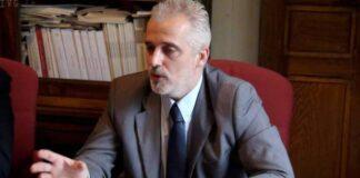 Il Sindaco di Pontinvrea disattende il DPCM di Conte il Dpcm presenta profili di incostituzionalità palesi