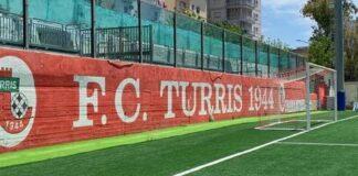 Turris calcio, Colantuono sulla questione stadio Per noi ancora in essere le condizioni della scorsa annata