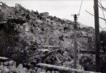terremoto 1980 campania 2