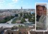 tunisia monastir giovanni donnarumma castellammare di stabia