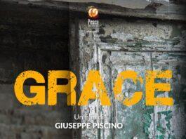 Inferenze Short Film Festival GRACE