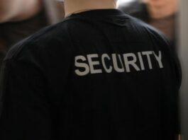 security buttafuori