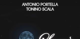 Tonino Scala Lamù