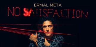 ERMAL META _nosatisfaction_bassa