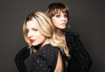 Emma e Alessandra Amoroso _foto di Chiara Mirelli-200097_bb