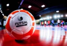 FIFS Calcio a 5 AMF Prorogate le Iscrizioni al Corso Allenatori CONI 1°Livello Calcio da Sala