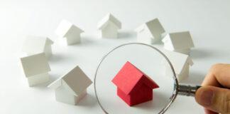 camorra settore immobiliare firenze casalesi