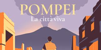 pompei podcast