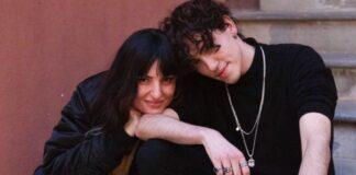 Arisa e Michele Bravi_ph Clara Parmigiani_b