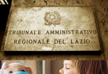 sentenza n. 2102 del 19/02/2021 il TAR Lazio