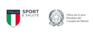 Sport e Salute Spa Gli aggiornamenti bonus collaboratori sportivi di novembre e dicembre 2020