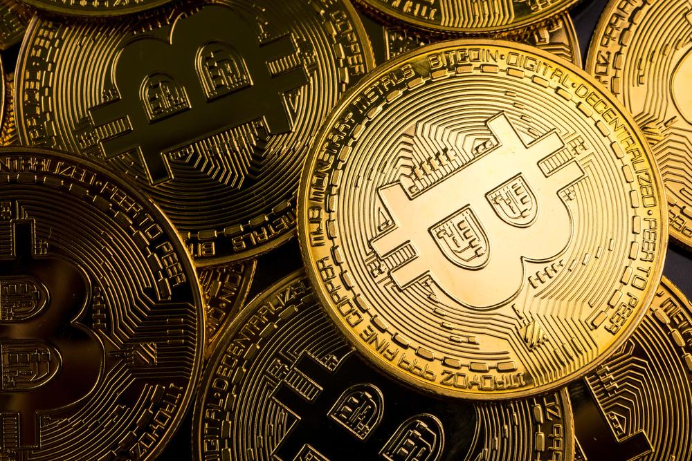 quello che cè da sapere su bitcoin)