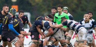 Rugby Demandata al Comitato Regionale Campania l'attività dei Club di preminente interesse nazionale