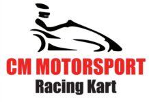 Kart: pista difficile quella di Arce per il Team CM Motorsport