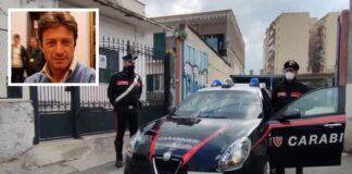 maurizio cerrato omicidio torre annunziata