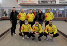 Raffa, Serie A: play-off ad un passo per la Millo, salvezza vicina per la Kennedy