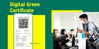 certificato verde digitale Il Pass vaccinale non va Il Garante privacy mostra gravi criticità sul Decreto riaperture del Governo