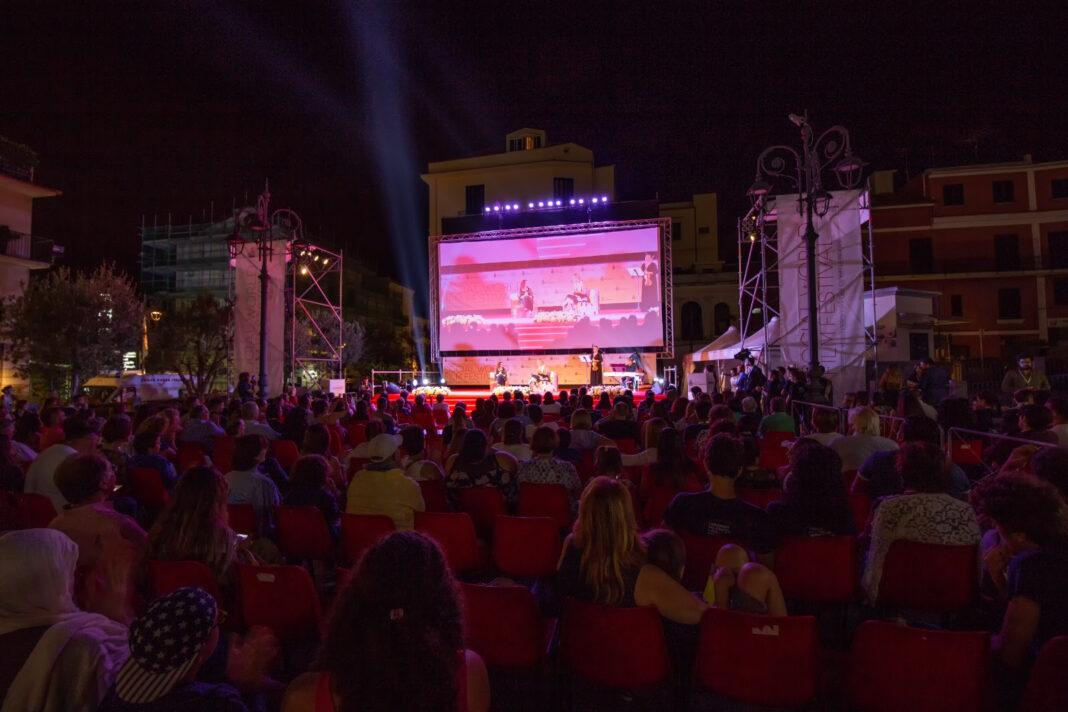 vico equense social world film festival