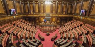 Convegno sulle Terapie Precoci Covid-19 Lunedì 13 settembre al Senato della Repubblica