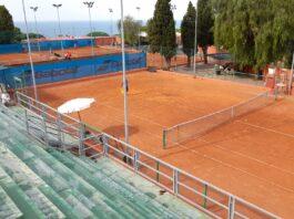 Tennis: Allo Sporting Poseidon un Atp Challenger dal 10 al 17 ottobre