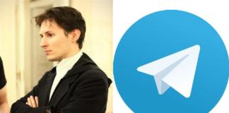 Telegram entra nel gotha della app più scaricate del mondo. 1 miliardo di download