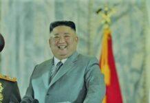 Vaccino Covid La Corea del nord dice NO a 3 milioni di dosi