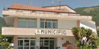 comune municipio agerola
