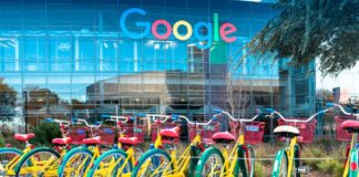 Google negherà la monetizzazione a chi mette in discussione il cambiamento climatico
