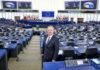 On. Berlato Il Green pass italiano non rispetta i dettami della normativa europea e della Risoluzione 2361 (2021) del Consiglio d'Europa