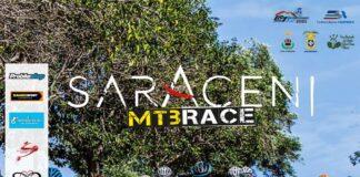 Saraceni Mtb Race: Una quinta edizione pronta ad essere confezionata in sicurezza anti Covid-19!